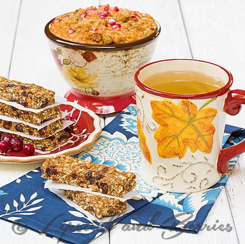 Cranberry-TeaWEB2