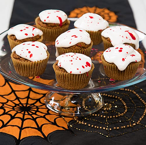 Blood-Splatter-Cupcakes-WEB1