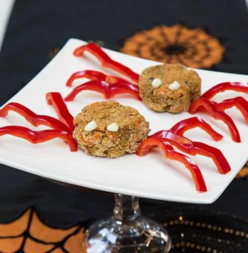 Crabby-Cakes-WEB1