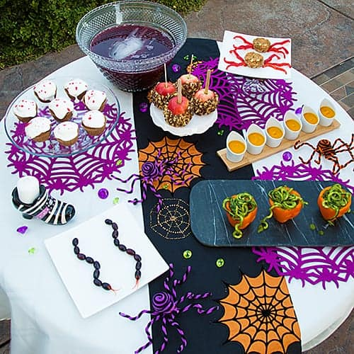 Halloween-TableDecor-WEB14