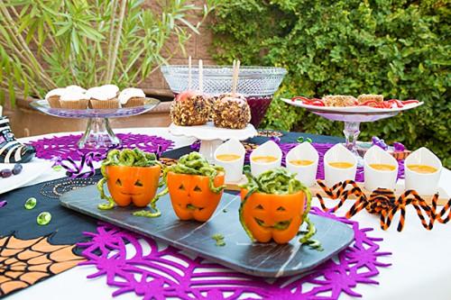 Halloween-TableDecor-WEB4