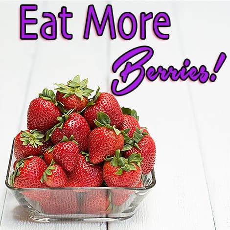 eatmoreberriestextpic