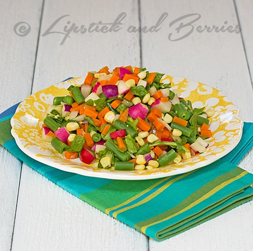 chopped-salad-finals-1web