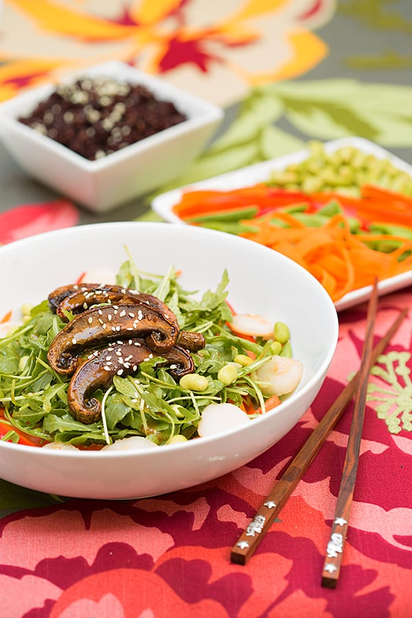 Arugula-Ginger-Salad-PSedited1-BLOGSIZEnoWM