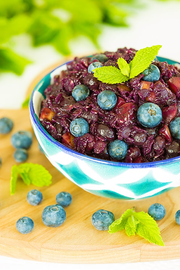 Orange-Blueberry-Oatmeal-Finals-LR4-BLOGsize