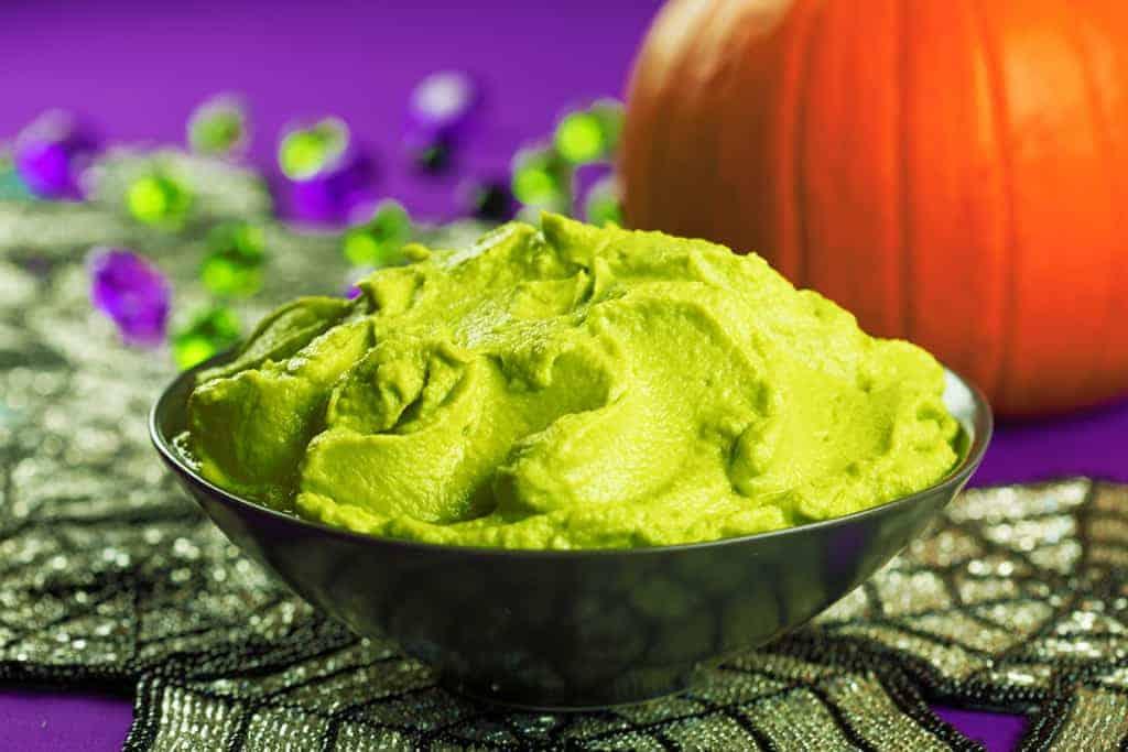 Avocado-Hummus-LR3-PSedit-BLOGsize