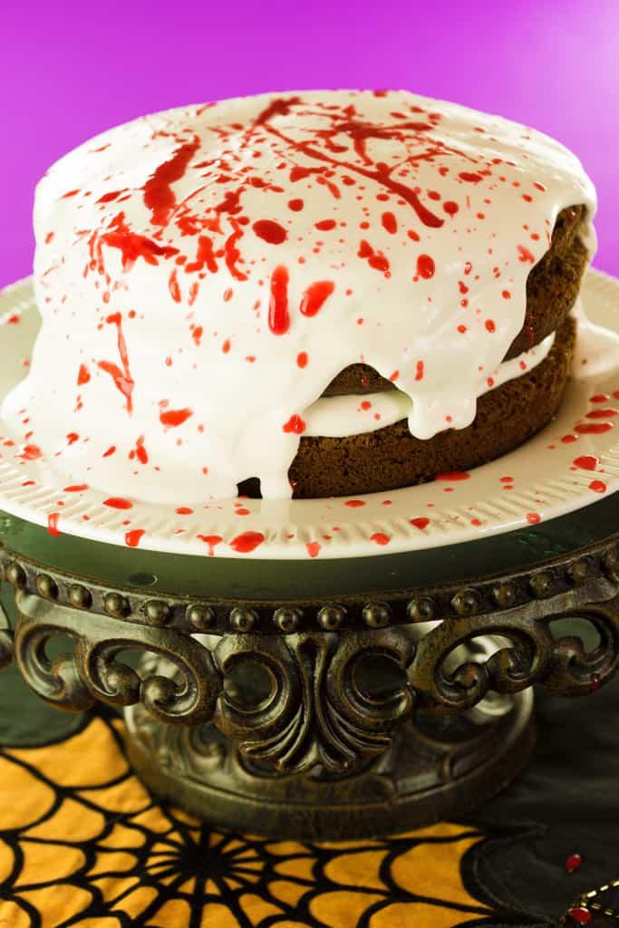 Blood-Splatter-Cake-LR2-PSedit-BLOGsize