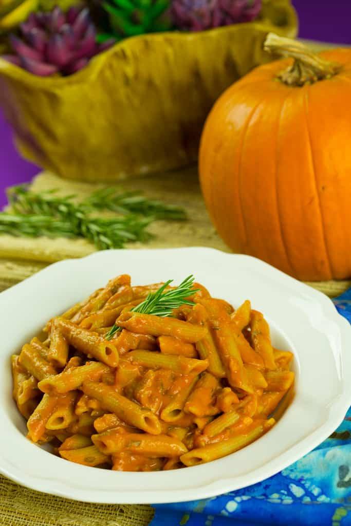 Pumpkin-Pasta-Sauce-LR1-PSedit-BLOGsize