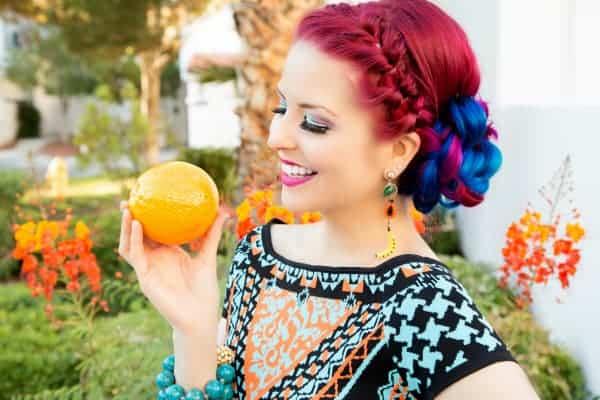 06-18-16 - JPG Ashley Orange (5)
