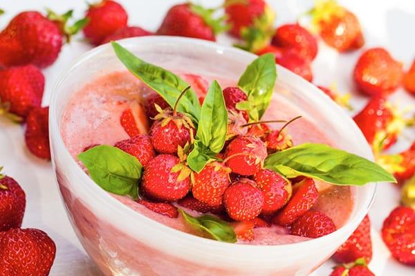 StrawberryPasta1