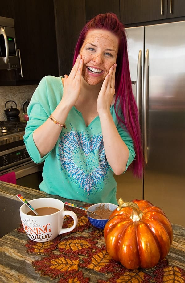 DIY-Pumpkin-Spice-Scrub-LR2-BLOGsize