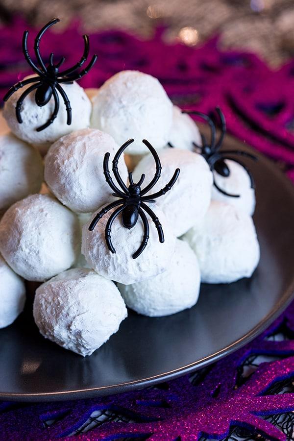 Spider-Egg-Donut-Holes-LR1-Blog
