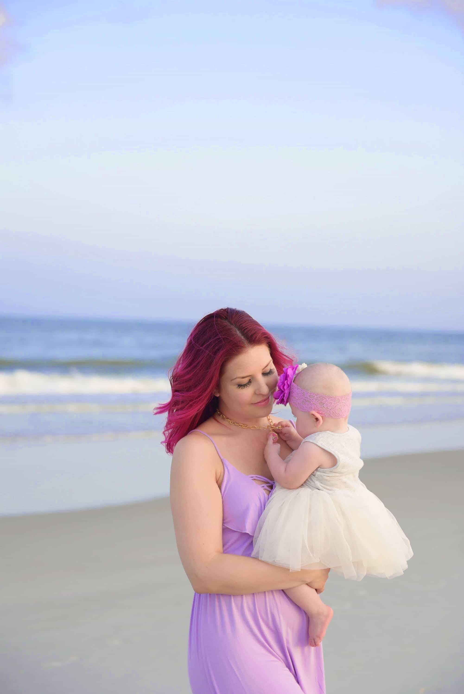breastfeeding mistake